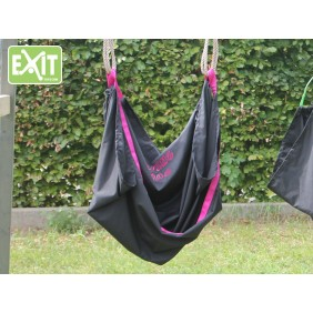 EXIT Swingbag rosa