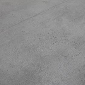 Diamond Garden DiGaCompact Tischplatte 200x100cm Beton