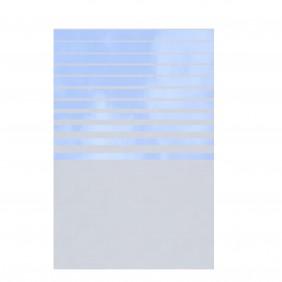 TraumGarten Glaselement Design BETA 120 x 180 cm