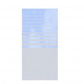 TraumGarten Glaselement Design BETA  90x180 cm