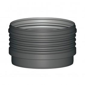 Graf VS-Zwischenstück DN 400 für Optimax-, Minimax- und Universal-Filter Extern