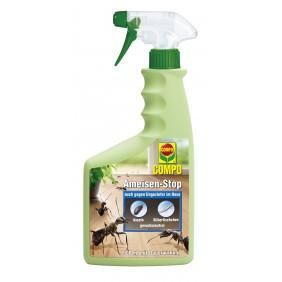 COMPO Ameisen-Stop 500 ml