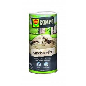 COMPO Ameisen-frei N 300 g (Bio)