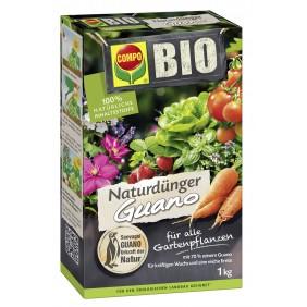 COMPO BIO NaturDünger Guano