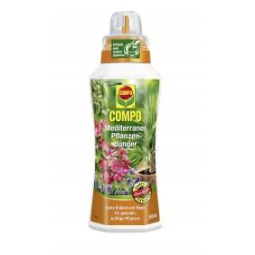 COMPO Mediterraner Pflanzendünger 500 ml
