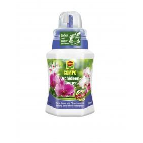 COMPO Orchideendünger  250 ml
