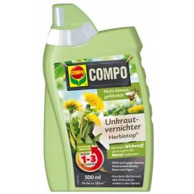 COMPO Unkrautvernichter Herbistop®