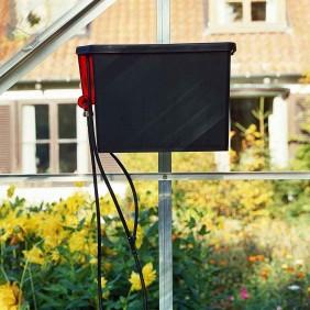 Juliana automatische Bewässerungsanlage Vanlet für Gewächshäuser
