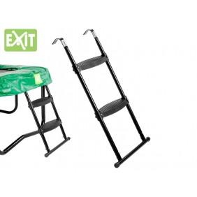 Exit Leiter für Trampoline Größe M