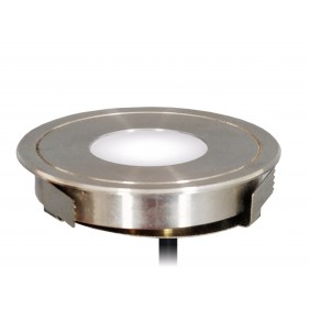 Seliger Minispot 800 LED-Leuchteinheit