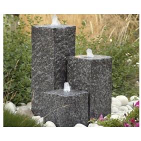 Ubbink Wasserspiel Gartenbrunnen SIENA