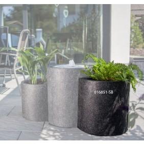 "Pflanzelement groß Planter ""Gardia I"""