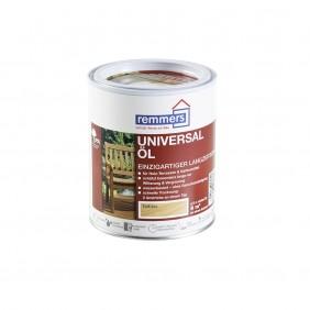 Diamond Garden Remmers Aidol Universalöl farblos 750 ml