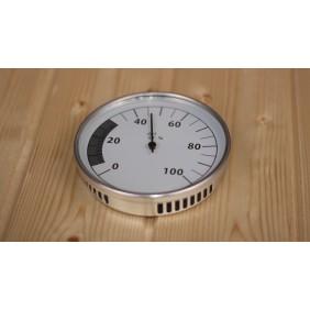 Karibu Hygrometer Classic