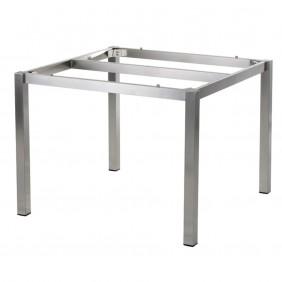 Diamond Garden Tischgestell San Marino 98 cm