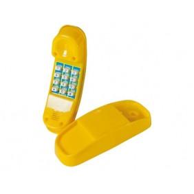 Karibu Telefon