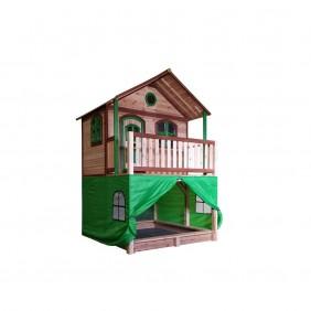 AXI Zelt für Spielhaus Marc