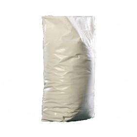 myPOOL Spezial Quarzsand für Sandfilteranlagen 25 kg, 0,7 - 1,2 mm
