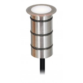 Seliger Minispot 200 LED-Leuchteinheit