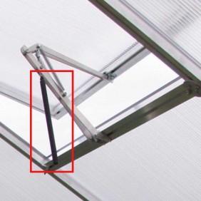 KGT Ersatzzylinder für Fensterheber