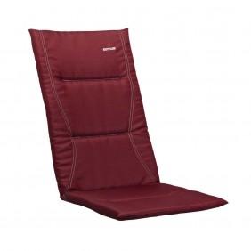 Kettler Auflage Hks Dining Chair ,Des 819