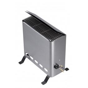 Tepro Gewächshausheizer mit Thermostat 4,2 kW