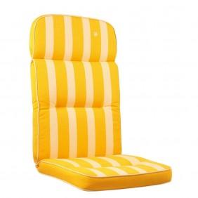 Kettler Auflage Hks Sessel 110X50cm ,Des 586