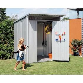 Biohort Gerätehaus Avantgarde Größe M