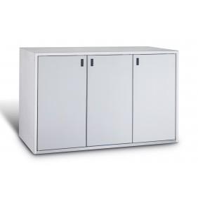 Paul Wolff Mülltonnenbox 123