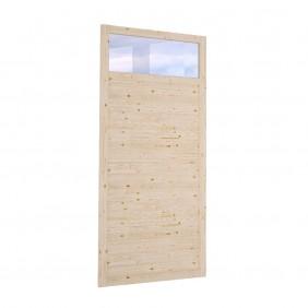 Palmako Holzelement Lucy 12,2 m²