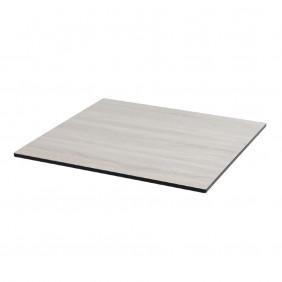 Diamond Garden DiGa Compact Tischplatte 68 Eichesägerau
