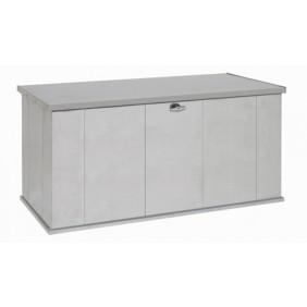 Pergart Gartenbox/Gerätebox Bern