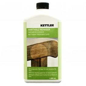 Kettler Hartholz-Reiniger 1.000 ml
