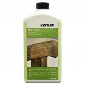 Kettler Hartholz-Entgrauer 1.000 ml