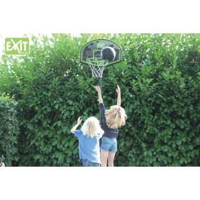 Exit Hoopy Junior Portable Basket