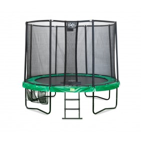 Exit JumpContour All-in-1 Trampolin