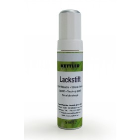 Kettler Lackstift 9 ml