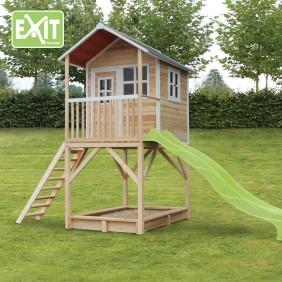 EXIT Spielhaus Loft 700