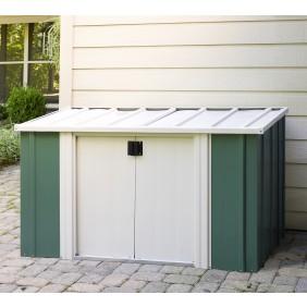 Pergart Gartenbox/Gerätebox Nürnberg