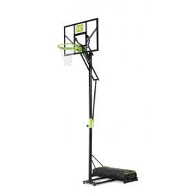 Exit Polestar Transportabler Basketballkorb