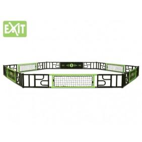 Exit Rapido Foot-Skills-Trainer XL