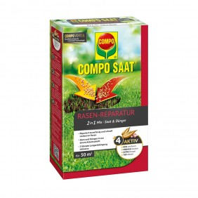 COMPO Rasen-Reparatur-Mix
