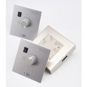 Infraworld Steuerung Easy Control für 1 oder 2 Strahler