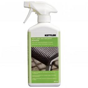 Kettler Textilene- & Geflecht-Reiniger 500 ml