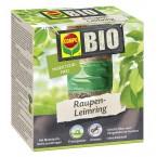COMPO BIO Raupen-Leimring plus