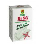 Bi 58® 30 ml
