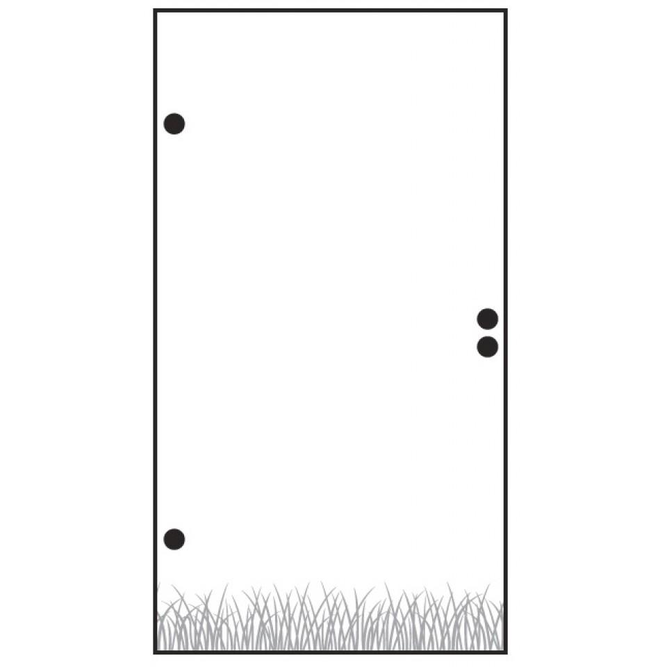 t j vetro glas sichtschutz mit lasergravur t r mein. Black Bedroom Furniture Sets. Home Design Ideas