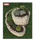 bellissa-HAAS-95605-Kraeuterspirale-klein-vorne