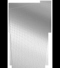 GroJa Designelement Lochblech 15