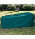 Noor Schutzhülle Premium für Sonnenliege 800 x 750 x 2000 mm